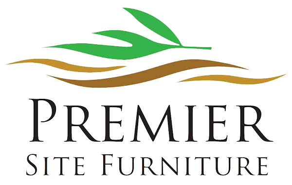 Premier Site Furniture.